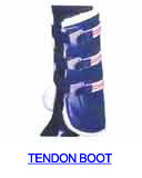 Tendon Boot
